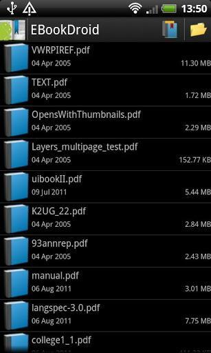 which program to open the djvu file