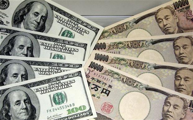 Изображение - Валютная интервенция 668503