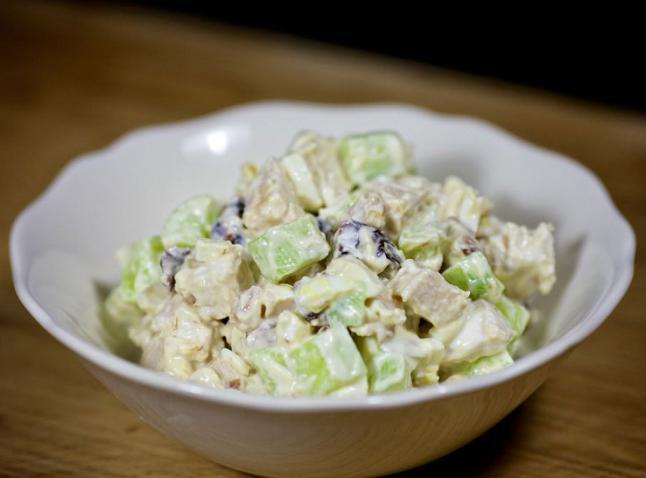 Супы без картошки рецепты с фото