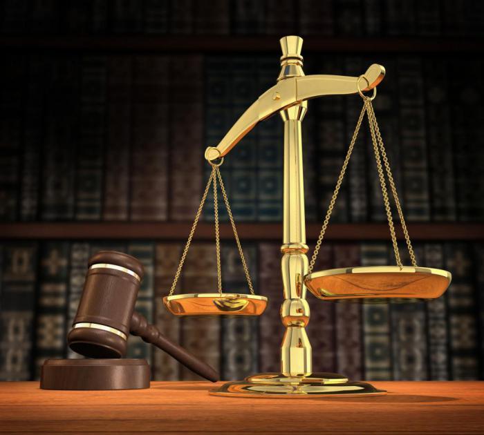 понятие и принципы семейного права