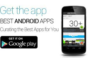 программа для скриншотов на андроид