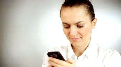 Как взять обещанный платеж на мегафоне поволжье