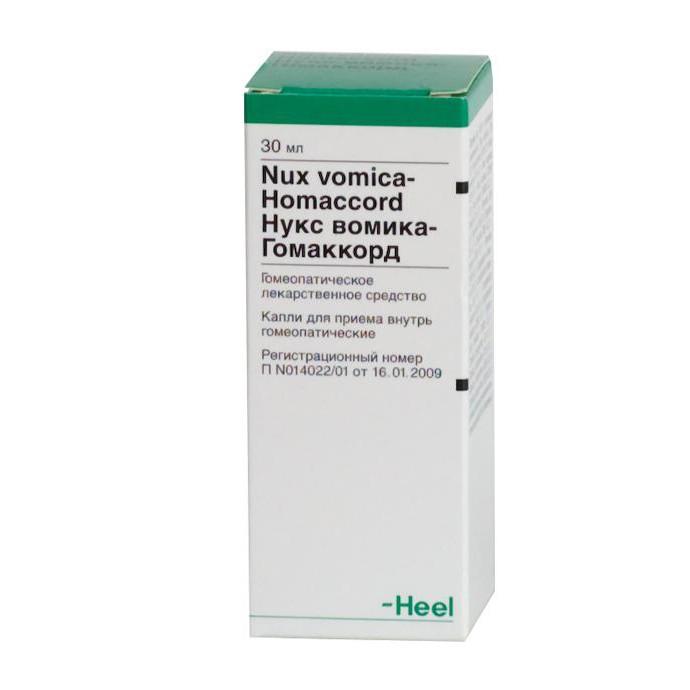таблетки от неприятного запаха изо рта форум