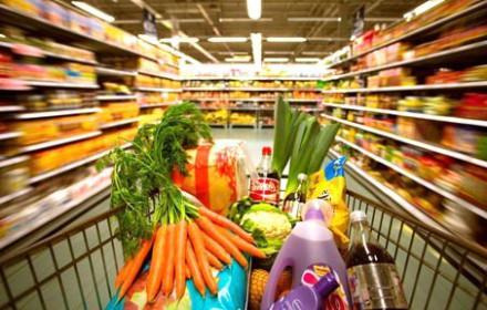 инфляция спроса и инфляция издержек