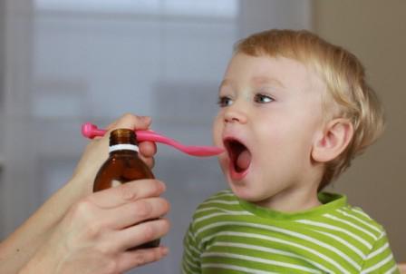 how to take lazolvan syrup
