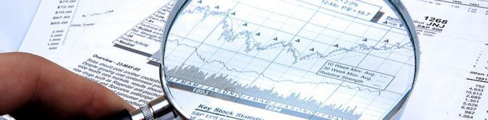 финансовый механизм курсовая работа