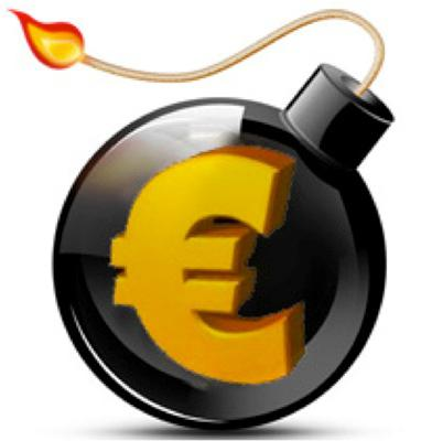 organization liquidity analysis