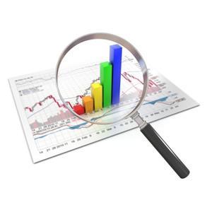 analysis of balance sheet liquidity