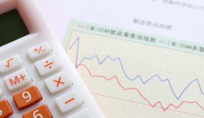 financial analysis liquidity
