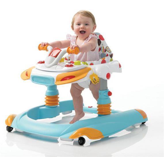 walkers baby Price