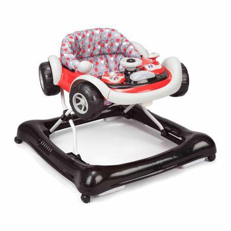 baby goods walker