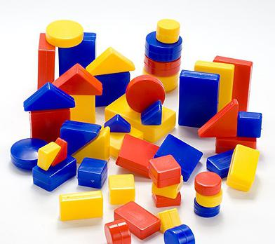 схемы блоки дьенеша