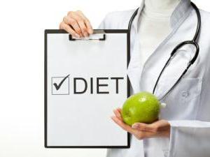 диета при болезни почек стол 7