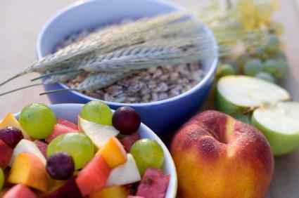 какая диета при болезни почек