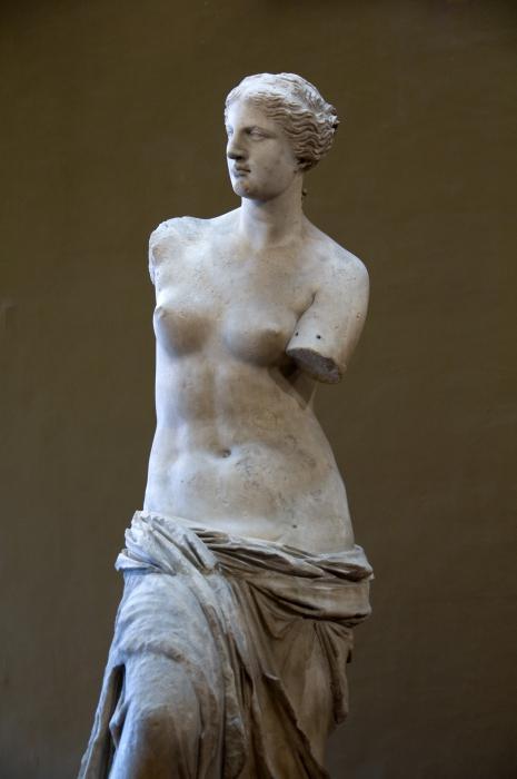 афина и зевс фото