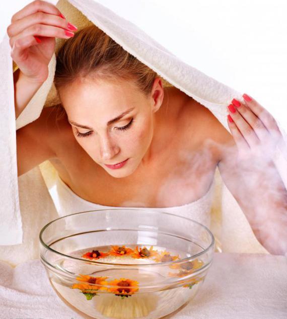 Шелушение кожи на руках причины лечение