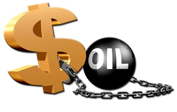 """oil and dutch disease It generates when prices are high tends to cause """"dutch-diseases"""", high oil this paper focuses on dutch disease and nigerian oil economy, especially."""