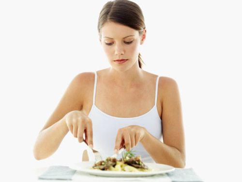 диетическое питание для похудения для мужчин