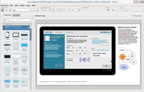 Adobe Flash Pro Для Создания Мультиков