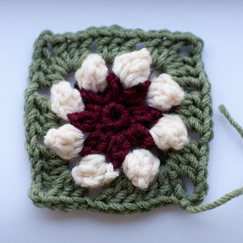 crochet wipes for beginners
