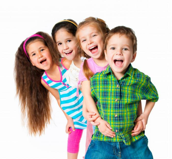 komplivit for children and adolescents