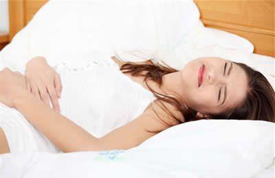 Болезни желудка лечение симптомы гастрита