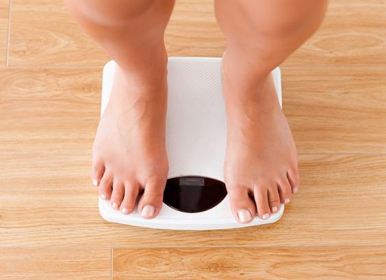 Элькар как принимать для похудения