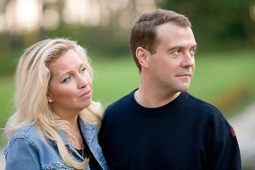 жена встретила мужа с работы голой фото