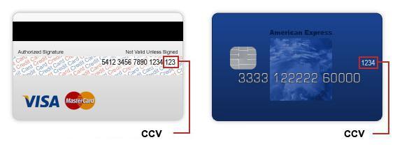 Как привязать карту к PayPal? Привязка карточки к счету в системе PayPal