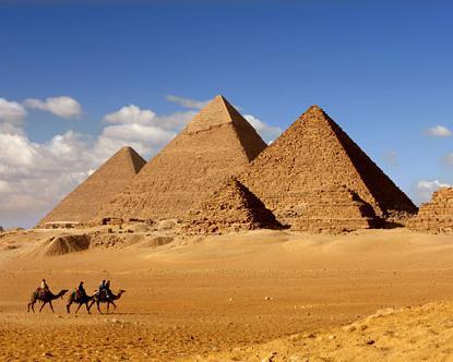 отели 5 звезд в египте хургада