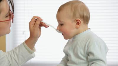 Азитромицин для детей 42