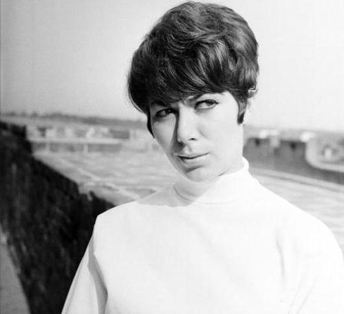 Editha Pieha singer biography