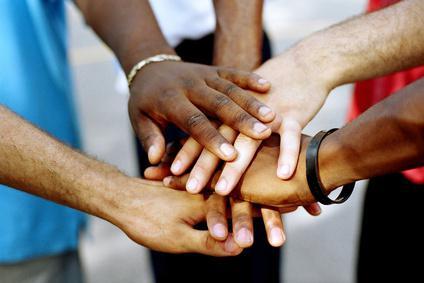 Нравственные ценности и их роль в жизни человека. Свобода ...