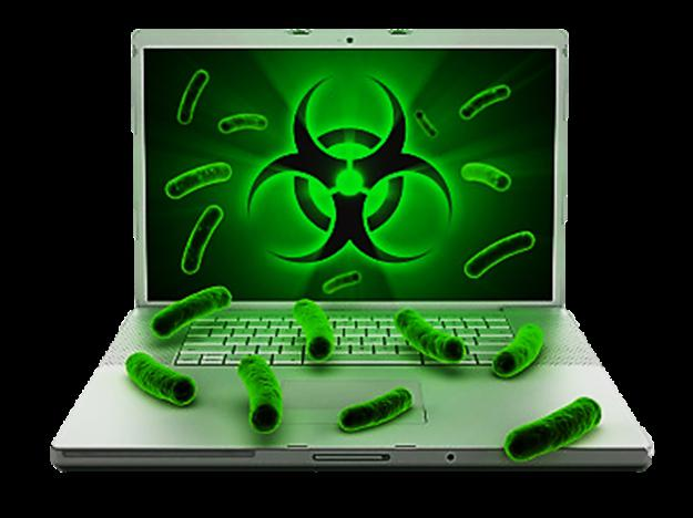 the troublesome computer virus Imac computer users can have various types of malware virus problems the solutions are here check out the recommended virus protection and removal software for macintosh computers guide to removing malware infection in windows and mac computers malware viruses can be a problem whether you have a mac or.
