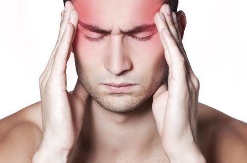 Народная медицина лечение аденомы предстательной железы