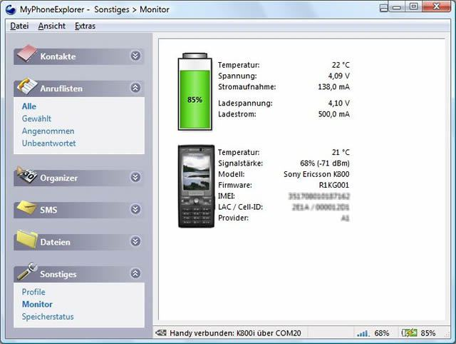 Needs sony ericsson p1i pc suite for windows 7 search isnt