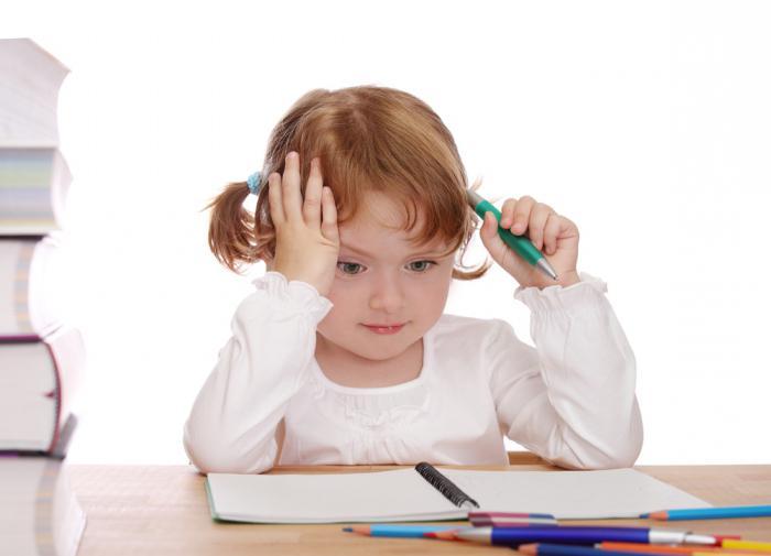 Пошаговая инструкция поделок для детского сада 4