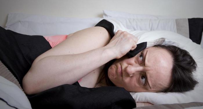 симптом кандинского клерамбо