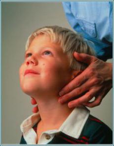 lymphoma myazot instruction for children reviews