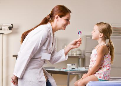 lymphomazot with drops for children