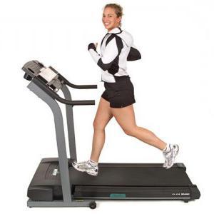 home weight loss equipment
