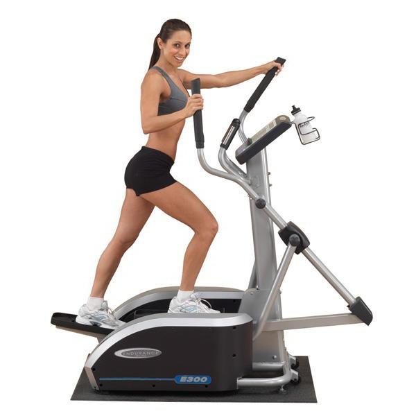 elliptical weight loss machine