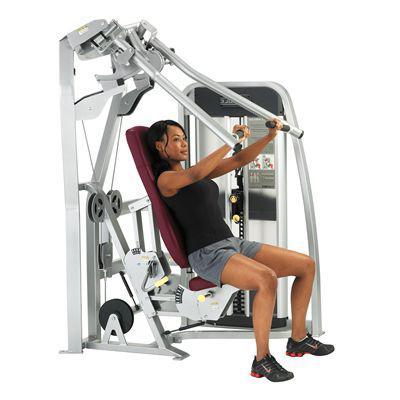 effective weight loss machine