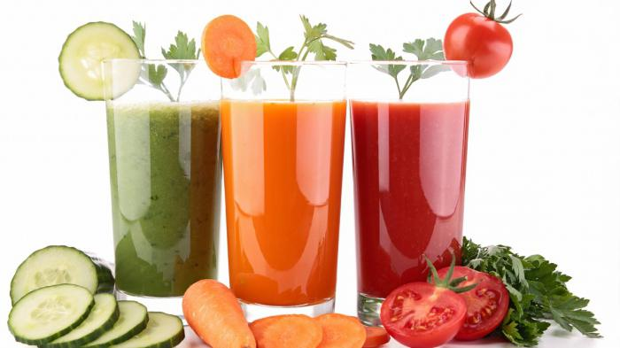 major nutrient elements