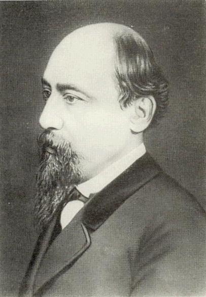 Nekrasov brief biography.