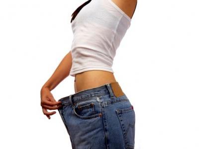 Стимуляторы на похудение