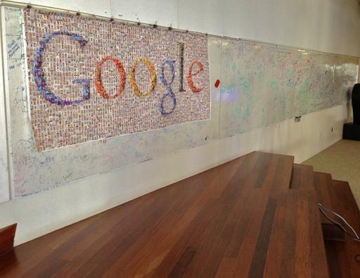 как сделать гугл стартовой страницей в гугл хром