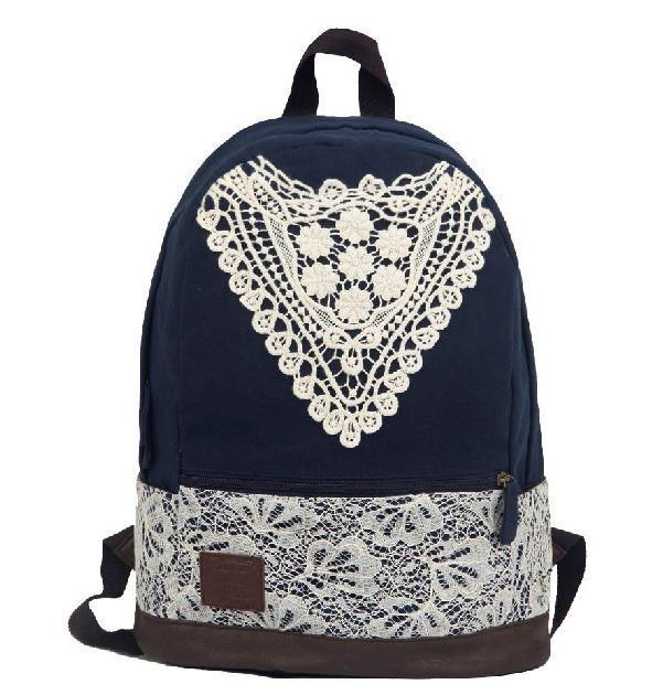 Ортопедический рюкзак для подростков туристический рюкзак с отделением для ноутбука