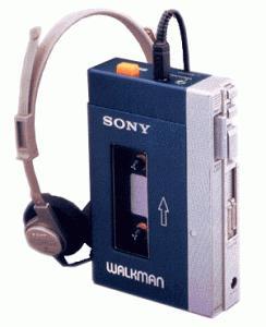 кассетный магнитофон Комета