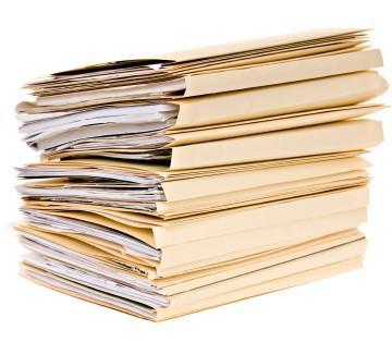 Какие копии страниц паспорта нужны для загранпаспорта